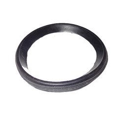 Pipe Rubber Ring