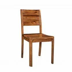 Sheesham Wood Best Chair