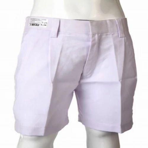 e1b20e5a4 Boys School Uniform Half Pant, Rs 330 /piece, Superstar ( Corporate ...