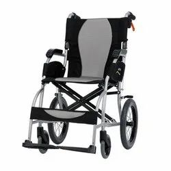 Ergo Lite Manual Wheelchairs