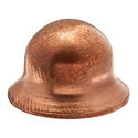 Copper Flare Seal Bonnets