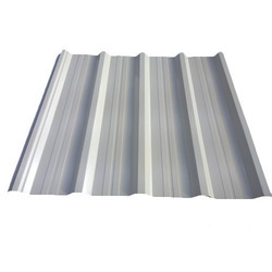 PPGI Off White Steel Sheet