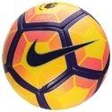 Nike Football Ball