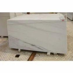 Makrana Albeto Marble