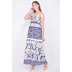 Surplus Ladies Dress