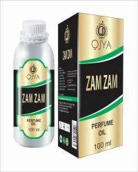 Zam Zam Perfumes Like