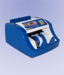 PLNC-3 Currency Counting Machine