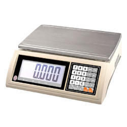 weighing scale at rs 1800 piece weighing scale id 14944905648