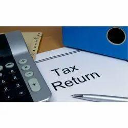 Income Tax Return, Kolkata
