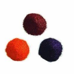 PU Pigments