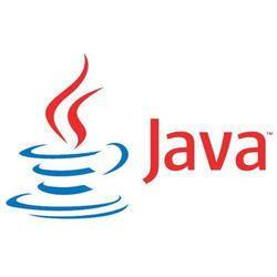 Java Training Services