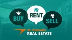 Real Estate Buy & Sell