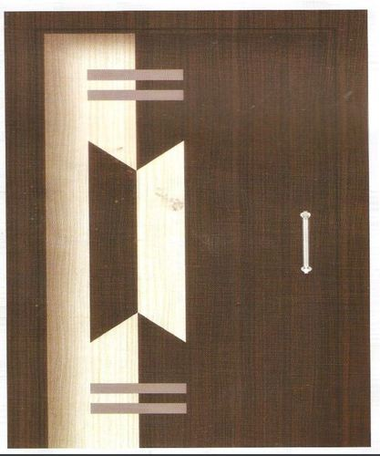 Manufacturer Of Doors Fancy Interior Doors By Ab Door Industries