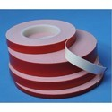 Sticol Acrylic Foam Tapes (glazing & Cladding Tapes), For Packaging