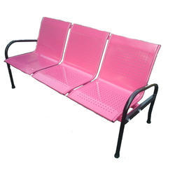 Impact Outside Sitting Chair