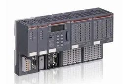 Programmable Logic Controller Solutions