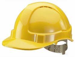Executive Helmets