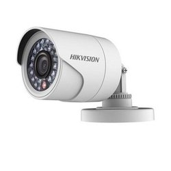 3.2 CCTV Camera, 1mp To 8mp