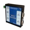 Serial Port RS232 Isolator