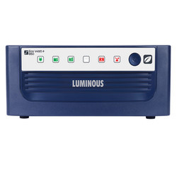 Eco Watt  850 Luminous Home UPS