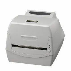 SATO Barcode Scanner