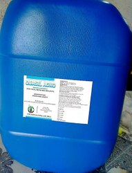 Quasil-Agro (Agricultural Microbiocide Chemical)