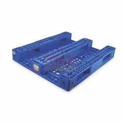 121016 HW Material Handling Pallet