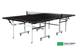 Table Tennis Table Stag Fun Line