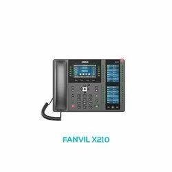 VoIP Phone in Indore, वीओआईपी फोन, इंदौर