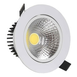 Elite illuminate 15 Watt LED Down Light