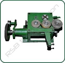 RSB Scanning Gearbox Service
