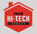 Prism Hi-tech Cement