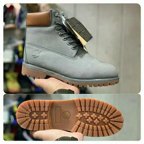 Timberland Boots at Rs 3150/pair   Men
