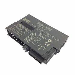 SIMATIC ET200-S PLC