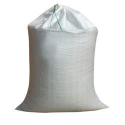 HDPE Packaging Sacks