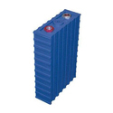 Lithium Ion Battery LiFePo4