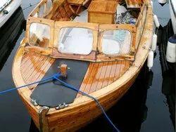 Mayur Marine Plywood