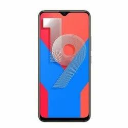 Vivo Mobile Phone Y91 3/32, Memory Size: 32GB, Screen Size: 5 Inches
