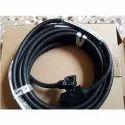 MR-J3ENCBL5M-A2-L Servo Cable