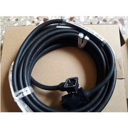 MR-J3ENCBL5M-A2-L Encoder Cable
