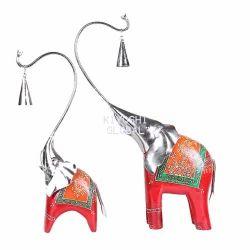 Decor Elephant Statue