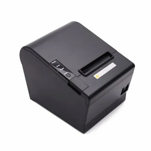 Wiselap 80mm Billing Thermal Printer