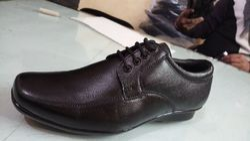 Men Office Formal Shoes