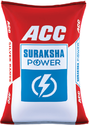 ACC SURAKSHA POWER