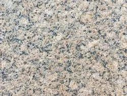 Big Slab Polished Granite Stone, For Flooring,Wall Tile, Thickness: 20 mm