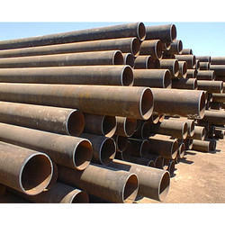Alloy Steel A335 P12 Pipes & A213 T12 Tubes