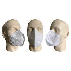 f97a010abe0 Get Quote. White Air Pollution Mask PM2.5 N95