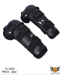CYCLING KNEE PADS