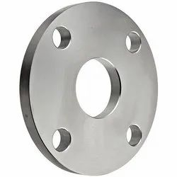 Table H Flange