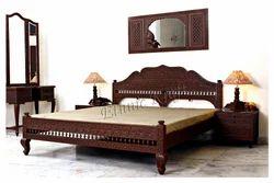 Teak Bed Sagvan Ki Khaat Suppliers Traders Amp Manufacturers